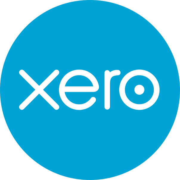 xero bookkeeping perth