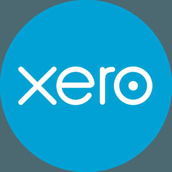 xero bookkeeping perth