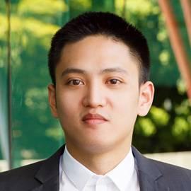 2017-joey-leung