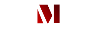 M Consulting CA